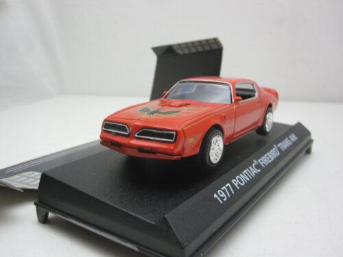 Pontiac_Firebird_TA_1977_mmax73846o_Jagersma_Miniaturen_Modelauto's