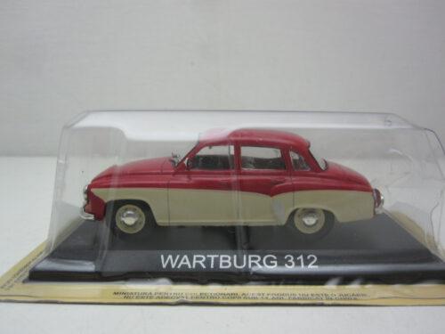 Wartburg_312_Sedan_1966_wb312sdn66rcr