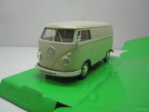 Volkswagen_VW_T1_Transporter_Bestel1963_wly22095PVcr_Jagersma_Miniaturen_Modelauto's