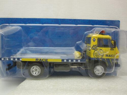 Pegaso_Ekus_1210-6_Volkswagen_VW_LT_auto-Transporter_1988_atlPeg004_Jagersma_Miniaturen_Modelauto's