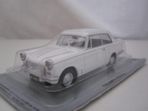 Triumph_Herald_1959_Triumher59wh_Jagersma_Miniaturen_Modelauto's