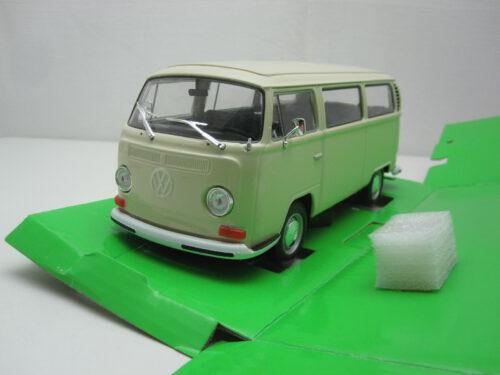 Volkswagen_VW_Transporter_T2a_1972_wly22472cr_Jagersma_Miniaturen_Modelauto's
