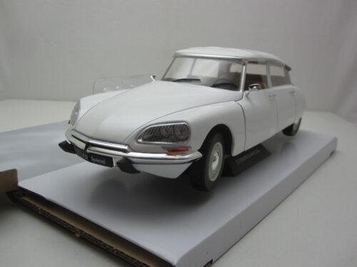 Citroën_D_Special_1972_soli1800705_Jagersma_Miniaturen_Modelauto's
