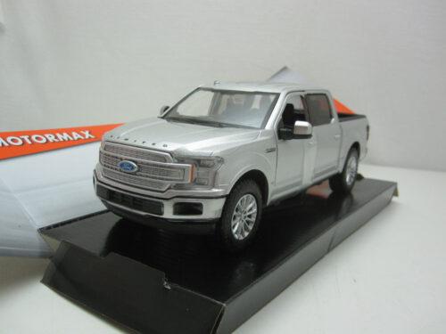 Ford_F-150_Limited_Crew_Cab_2019_mmax79364s_Jagersma_miniaturen_modelauto's