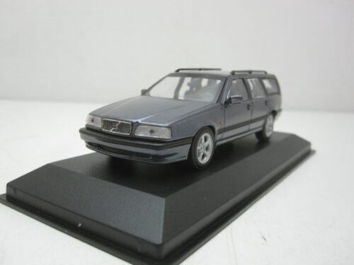 Volvo_850_Estate_Break_1994_mxc940171511_Jagersma_Miniaturen_Modelauto's