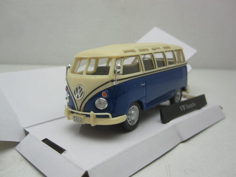 Volkswagen_VW_Transporter_T1_Samba_1962_crvwt1sa62bl_Jagersma_Miniaturen_Modelauto's