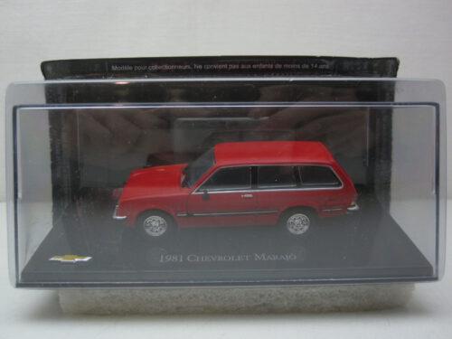 Chevrolet_Marajo_1981_chevMarajo81r_Jagersma_Miniaturen_Modelauto's