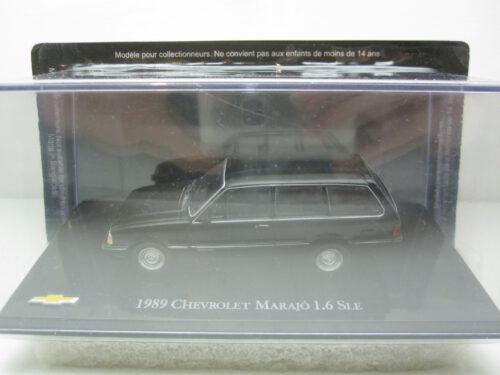 Chevrolet_Marajo_1.6_SL/E_1989_chevMarajo89bk_Jagersma_Miniaturen_Modelauto's