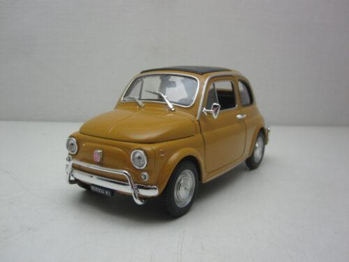 Fiat_500_Nuova_1957_wly18809y_Jagersma_Miniaturen_Modelauto's