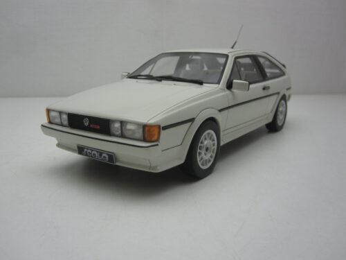 Volkswagen_VW_Scirocco_Mk2_Scala_1989_ot845_Jagersma_Miniaturen_Modelauto's