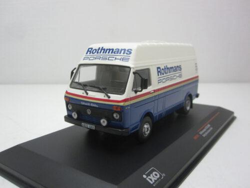 Volkswagen_VW_LT35_LWB_Rothmans_Porsche_Rallye_Assistance_1984_ixorac285X_Jagersma_Miniaturen_Modelauto's