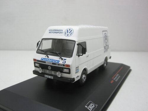 Volkswagen_VW_LT45_LWB_VW-Motorsport_Rally_Assistance_1984_ixorac286X_Jagersma_Miniaturen_Modelauto's
