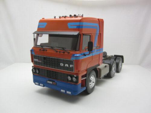 DAF_3600_Space_Cab_1982_RK180094_Jagersma_Miniaturen_Modelauto's