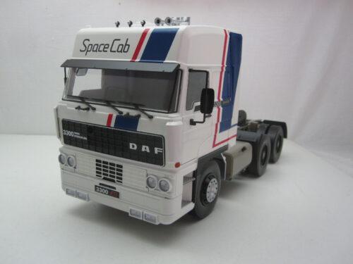DAF_3300_Space_Cab_1982_RK180091_Jagersma_Miniaturen_Modelauto's