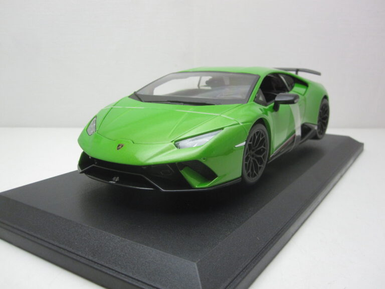 Lamborghini_Huracán_Performante_2017_mai31391gn~1_Jagersma_Miniaturen_Modelauto's