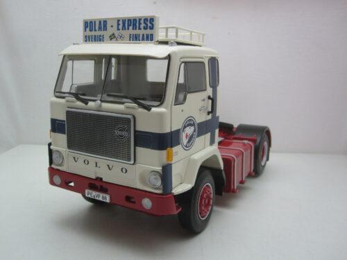 Volvo_F88_Polar_Express_1965_RK180063_Jagersma_Miniaturen_Modelauto's