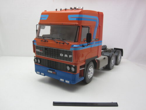 DAF_3600_Space_Cab_1982_RK180094~1_Jagersma_Miniaturen_Modelauto's