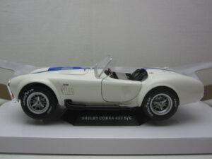 Shelby_Ford_AC_Cobra_427_Mk2_1964_soli1804906_Jagersma_Miniaturen_Modelauto's