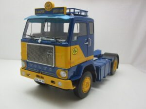 Volvo_F88_ASG_1965_RK180061_Jagersma_Miniaturen_Modelauto's