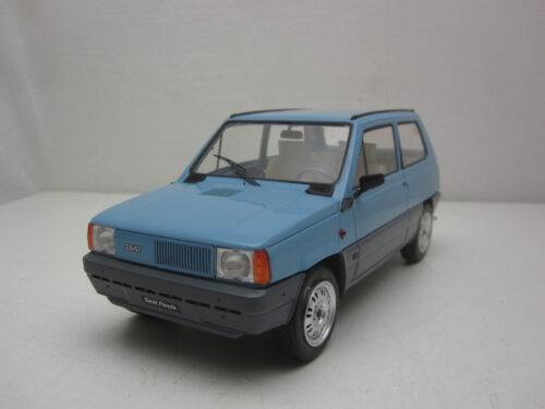 Seat_Panda_35_1980_kk180523_Jagersma_Miniaturen_Modelauto's