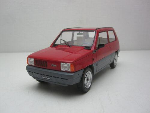 Fiat_Panda_30_1980_kk180521_Jagersma_Miniaturen_Modelauto's