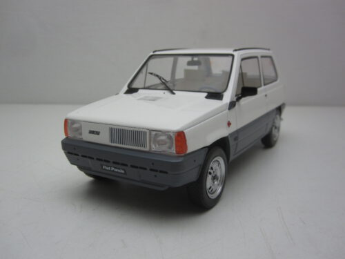 Fiat_Panda_45_1980_kk180522_Jagersma_Miniaturen_Modelauto's