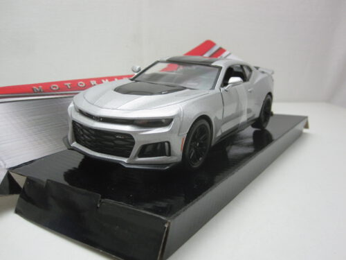 Chevrolet_Camaro_ZL_1_2017_mmax79351s_Jagersma_Miniaturen_Modelauto's