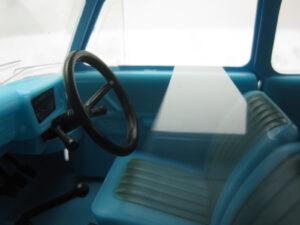 Ford_Anglia_Harry_Potter_1959_jada31127_Jagersma_Miniaturen_Modelauto's