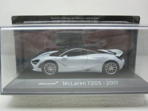 McLaren_720S_2017_mclar720s17lb_Jagersma_Miniaturen_Modelauto's