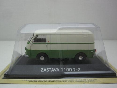 Zastava_Fiat_1100_T2_1960_zat11t2wh56_Jagersma_Miniaturen_Modelauto's