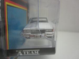 Chevrolet_Caprice_Classic_A_Team_1980_gl44865C_Jagersma_Miniaturen_Modelauto's