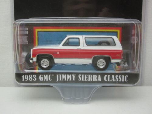 GMC_Jimmy_Sierra_Classic_The_A-Team_1983_gl4865E_Jagersma_Miniaturen_Modelauto's