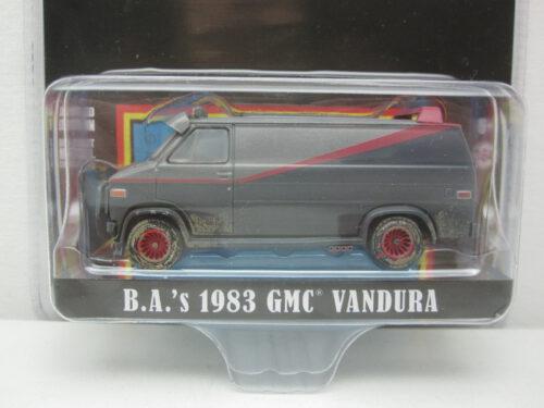 GMC_Vandura_A-Team_Van_smerig_weathered_1983_gl44865F_Jagersma_Miniaturen_Modelauto's