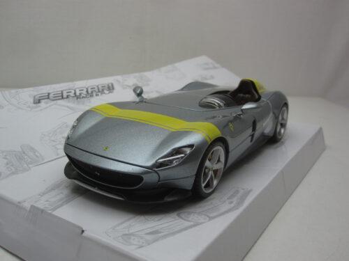 Ferrari_Monza_SP1_2019_bura1826027gy_Jagersma_Miniaturen_Modelauto's