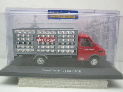 Pegaso_Iveco_Daily_1994_Pegdaily94r_Jagersma_Miniaturen_Modelauto's