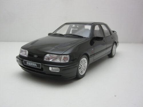 Ford_Sierra_RS_4x4_Cosworth_1992_ot854B_Jagersma_Miniaturen_Modelauto's