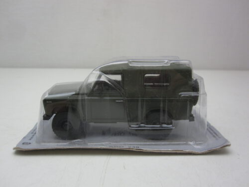Aro_240_Army_soft_top_1975_aro240gr75_Jagersma_Miniaturen_Modelauto's