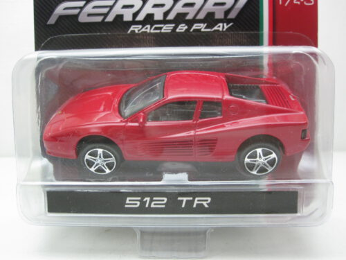 Ferrari_512_TR_1992_bura31097r_Jagersma_Miniaturen_Modelauto's