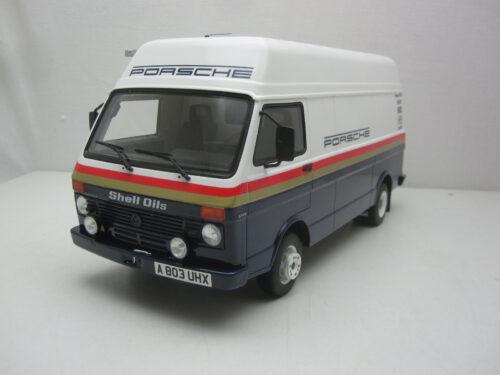 Volkswagen_VW_LT40_assistentiewagen_1984_ot907_Jagersma_Miniaturen_Modelauto's