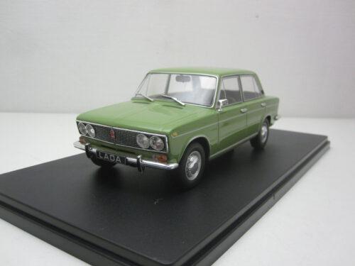 Lada_1500_VAZ_2103_1977_wb124044_Jagersma_Miniaturen_Modelauto's