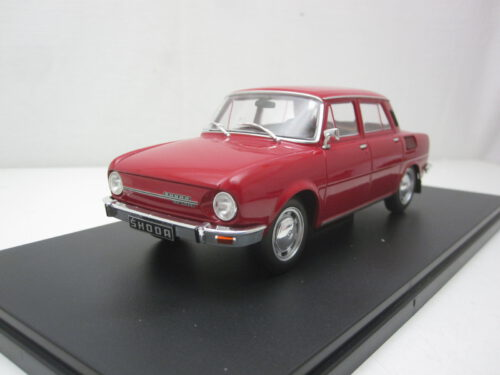 Skoda_100L_1974_wb124048_Jagersma_Miniaturen_Modelauto's
