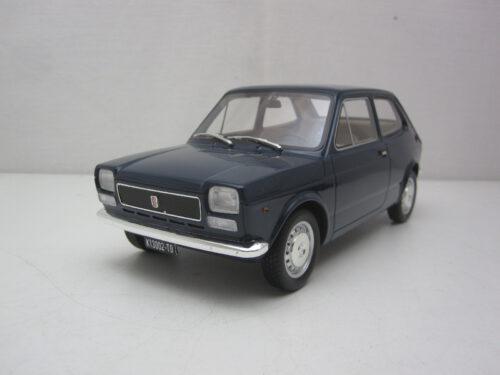 Fiat_127_serie_1_1971_LM129F_Jagersma_Miniaturen_Modelauto's