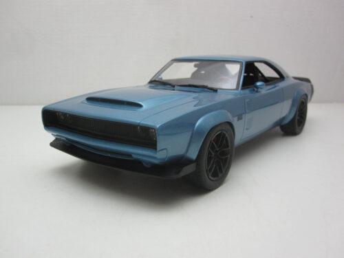 Dodge_Super_Charger_Sema_Concept_1968_gt841_Jagersma_Miniaturen_Modelauto's