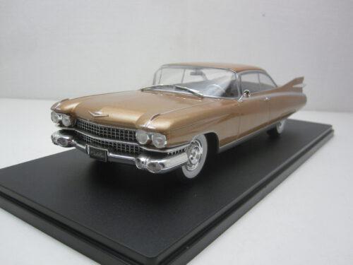 Cadillac_Eldorado_Coupé_1959_wb124045_Jagersma_Miniaturen_Modelauto's