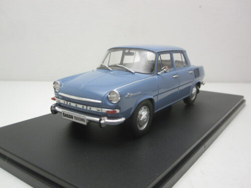 Skoda_1000MB_1969_wb124054_Jagersma_Miniaturen_Modelauto's