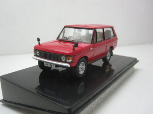 Landrover_Velar_Range_Rover_3.5_1969_ixoclc179_Jagersma_Miniaturen_Modelauto's