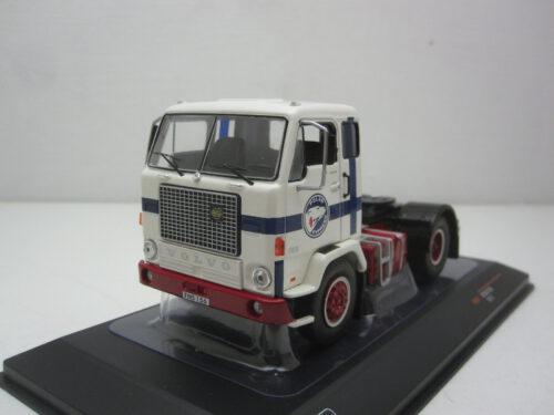 Volvo_F88_trekker_Polar_Expres_1971_ixotr067_Jagersma_Miniaturen_Modelauto's