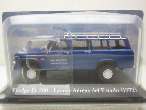 Dodge_D200_L.A.D.E._LADE_1972_DodgeD200bl72_Jagersma_Miniaturen_Modelauto's