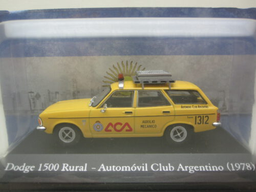 Dodge_1500_Rural_pechhulp_1978_dodge15rural78y_Jagersma_Miniaturen_Modelauto's
