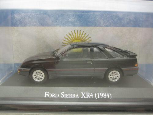 Ford_Sierra_XR4_1984_Fsierraxr4bk84_Jagersma_Miniaturen_Modelauto's